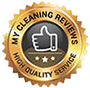 Cleaning Reviews