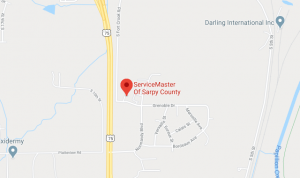 ServiceMaster-Bellevue-NE-Main-Location