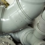 Sewage-Backup-Cleanup-in-Omaha-NE