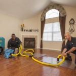 Water-Damage-Restoration-Omaha-NE