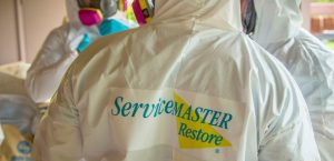 ServiceMaster-by-JLK-Disinfection-Cleaning-Services-Omaha-NE