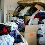ServiceMaster-Hoarding-Cleaning-in-Bellevue-NE