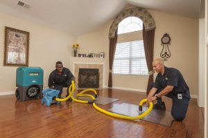 ServiceMaster-by-JLK-Water-Damage-Restoration-Bellevue-NE