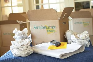 Content-Cleaning-and-Pack-Outs-in-Hastings-NE